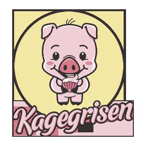 Kagegrisen.dk